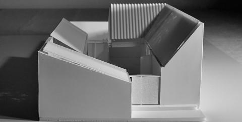 Patio-South-Architects-model-01