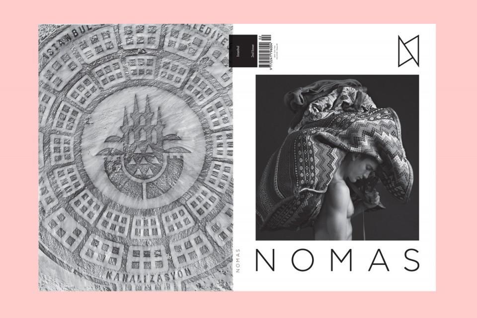 Nomas2_cover