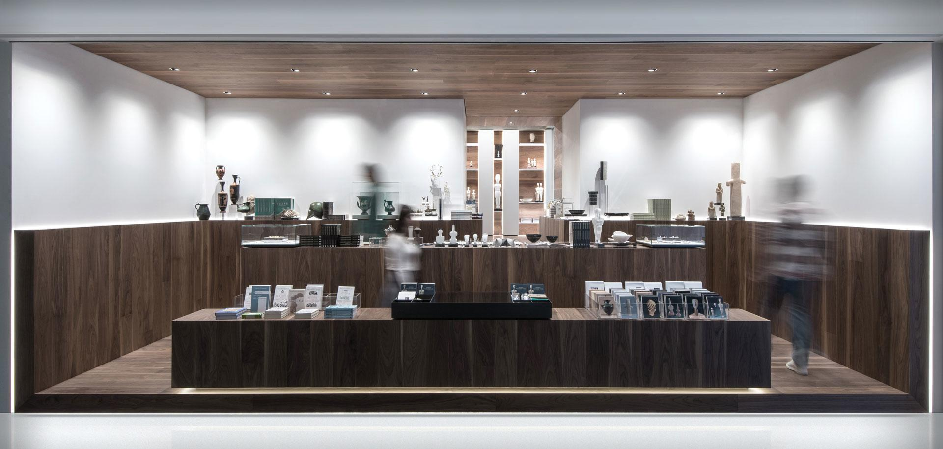 1-Cycladic-Shop_Kois-Associated-Architects