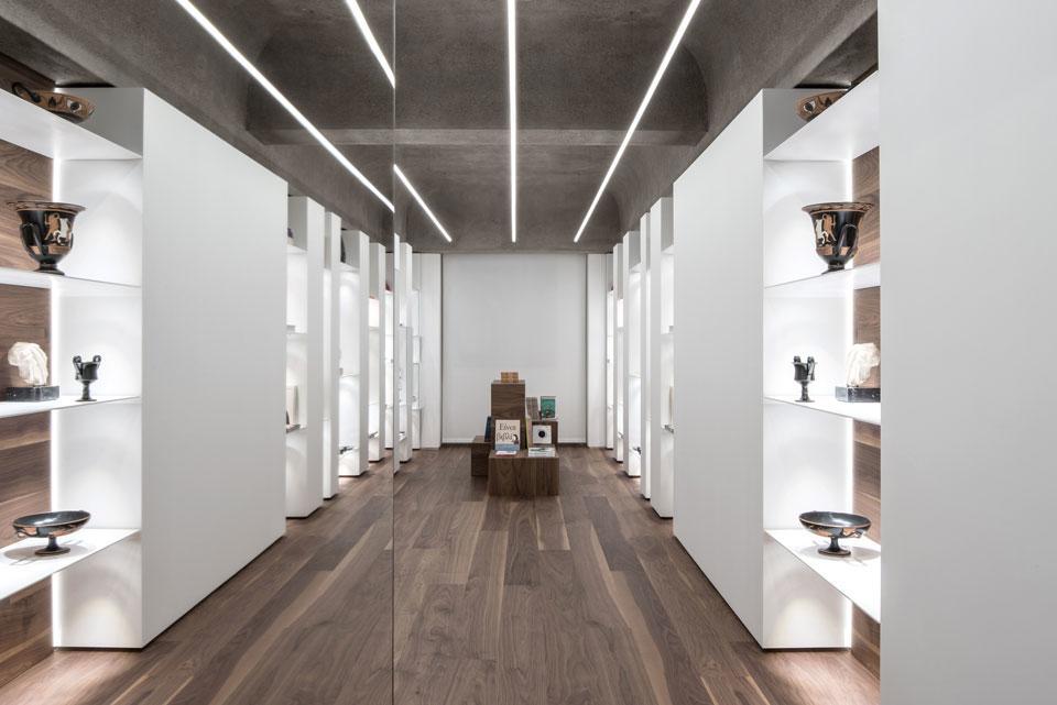 8-Cycladic-Shop_Kois-Associated-Architects-