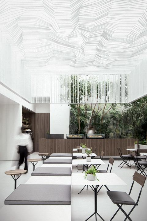 Cycladic-cafe-_Kois-Associated-Architects-2