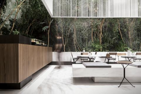 FRAN-SILVESTRE-ARQUITECTOS-VALENCIA---HOFMANN-HOUSE--UNDER-CONSTRUCTION---004